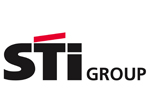 Logo-STI-Group