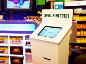 Lotto-Toto