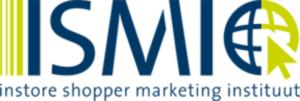 ISMI logo
